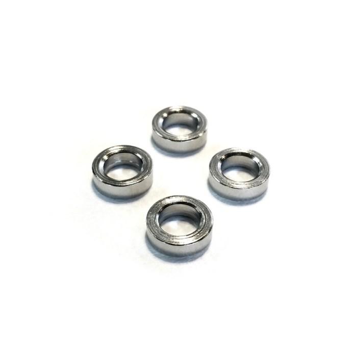 SW x Honjo Collar 3mm