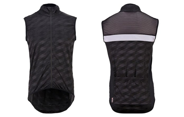 CDC_men-windproof-cycling-gilet-jacqueline-black-front_back_1
