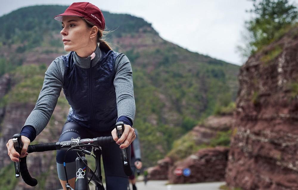 heidi-cycling-jacket-women-blue-03_1