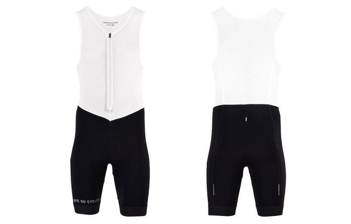 CDC_men-cycling-bibshorts-annabelle-white_black-front_back