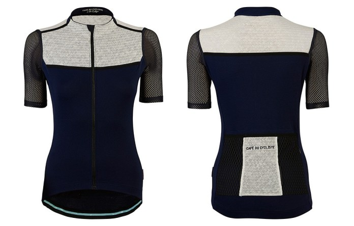 CDC_women-cycling-jersey-georgette-navy-front_back