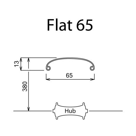 Flat65_profile