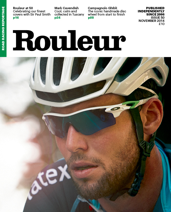 RLR50_COVER_RETAIL