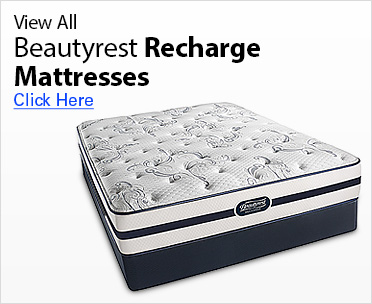Buy Simmons Beautyrest Mattresses Pillows And Toppers