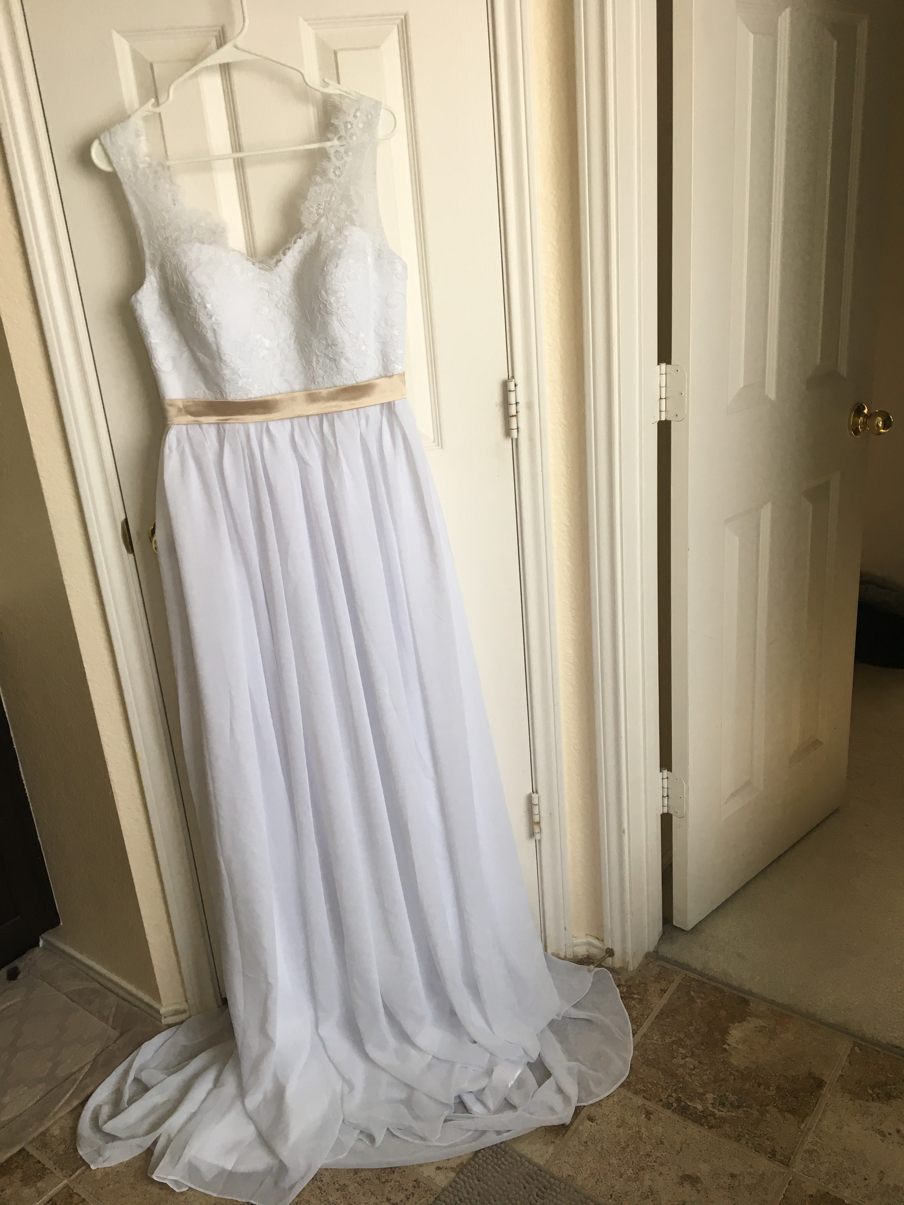 Cheap Wedding Dresses, Beautiful Lace Bridal Gowns Online