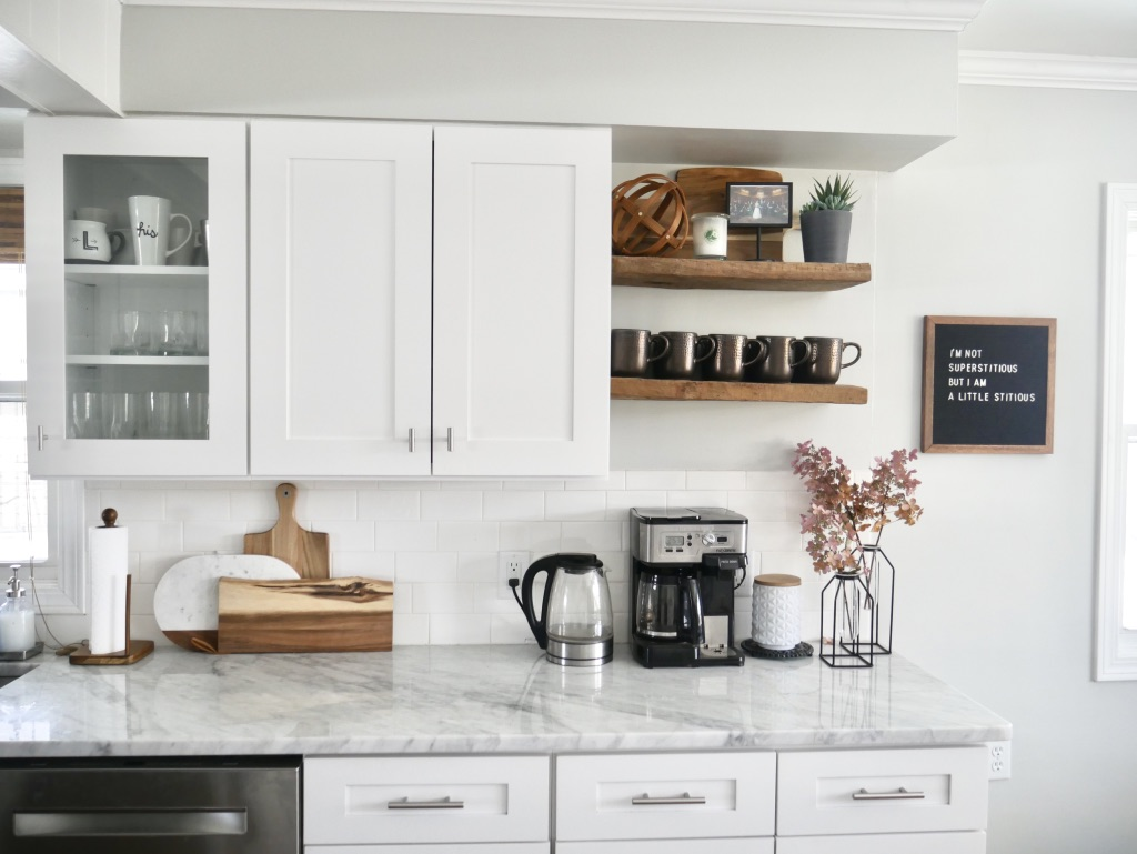 An Honest Review Of Carrara Marble Countertops Sima Spaces,Black And White Wallpaper 4k For Mobile