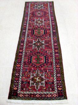 Karadja Loper 224 x 65