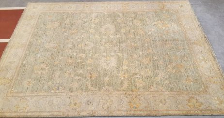 Ziegler tapijt 239 x 175