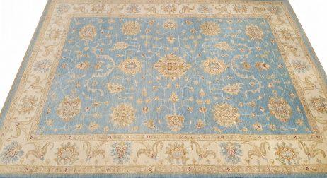 Ziegler Oosters Tapijt 236 x 176