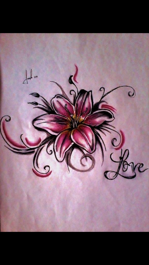 d9b6bbc5a034b Pin By Bailey Stewart On Tattoo Pinterest Tattoo Tatting And Tatoos ...