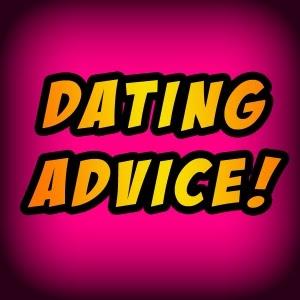 Secretly dating older guy