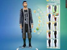 city-living-fashion09