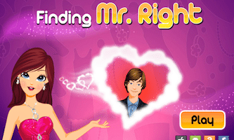 Finding-Mr-Right-1