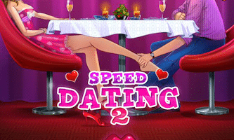 Speed-Dating-2a