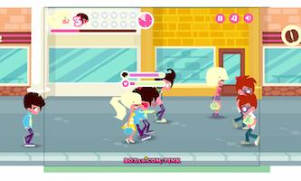flirting games dating games for women online free: