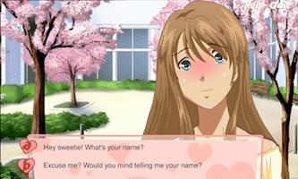 Racemization dating metod
