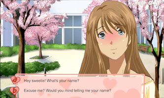 shibuya-gyaru-dating-sim-1