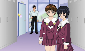 dating sim for guys gbase