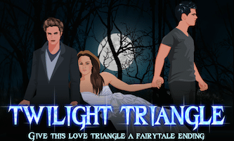 twilight-triangle-1