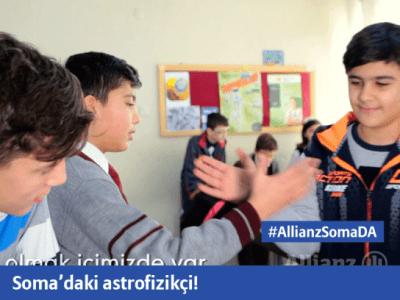 allianz-annenin-20152704113733190