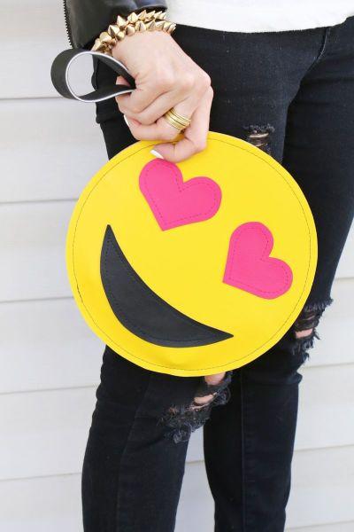 emoji canta 10