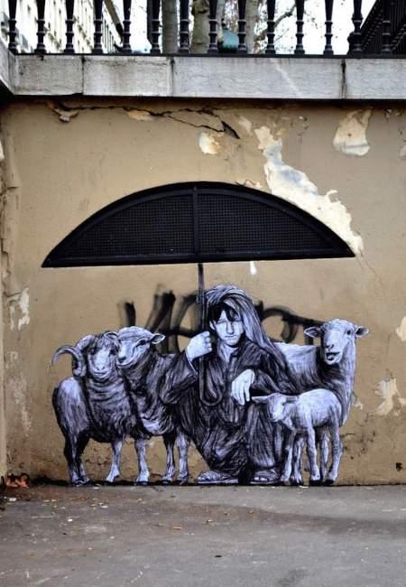 mural 12,