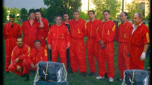 sime-vatromet-ekipa
