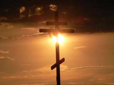 Η χάρη του Θεού… «ανάβει και σβήνει, καθαίρει, ανακαινίζει…»