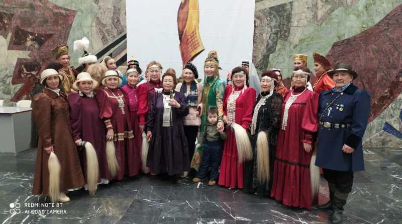 НКО Якутии выиграли в конкурсе президентских грантов