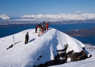 SimenBerg-Narvik-6231