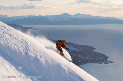 SimenBerg-Narvik-6400