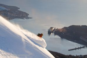SimenBerg-Narvik-6404