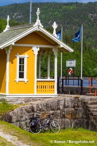 SimenBerg-Telemarkskanalen-6719
