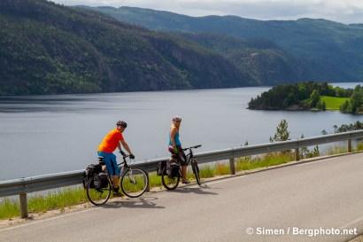 SimenBerg-Telemarkskanalen-6734