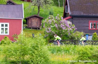 SimenBerg-Telemarkskanalen-7095