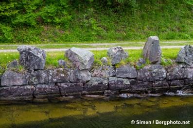 SimenBerg-Telemarkskanalen-7184
