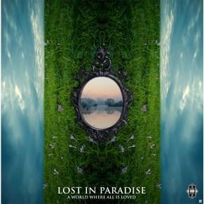 LostInParadise