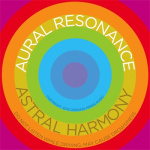 Aural-Resonance-Cover19