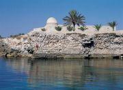Mosque of Mahdiya
