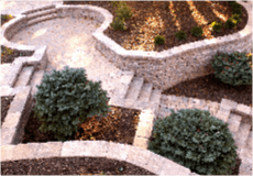 01 Beautiful hardscapes for your home-min