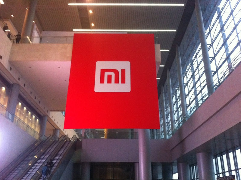 Xiaomi Expects 2017 to Be Its Best Year, Aims to Beat Huawei in 2020: Report