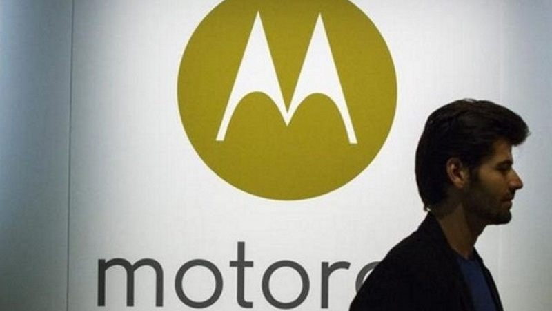 Moto X5 Rumoured With iPhone X-Like Notch; Moto Z6, Moto G6 Family Leaked Ahead of MWC