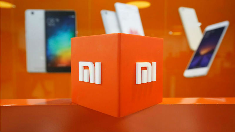 Xiaomi Smartphone Exchange Offer Comes Online via Mi.com: How the Mi Exchange Offer Works
