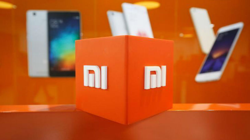 Xiaomi, Samsung Top Indian Smartphone Brand Consideration: Strategy Analytics