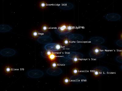 google-100000-stars