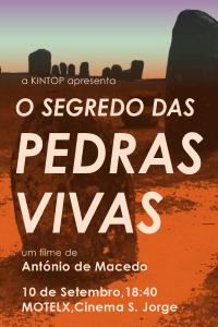 motelx_o_segredo_das_pedras_vivas1
