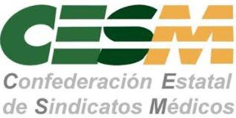La CESM aplaude el reconocimiento oficial del Máster de Medicina - Acta  Sanitaria
