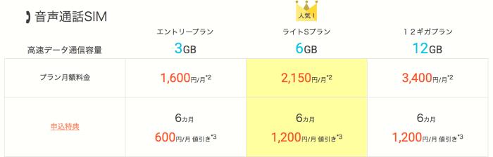 スクリーンショット 2016-09-03 0.32.41