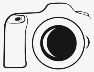Camera Logos Png Download Transparent Camera Logos Png Images For Free Nicepng