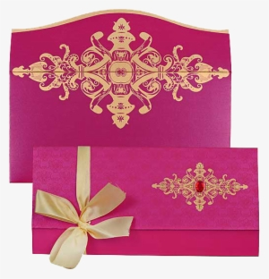 puberty ceremony invitation cards
